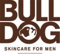 Bulldog Discount Code & Deals 2017
