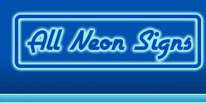 All Neon Signs Coupon Code & Deals 2017