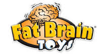Fat Brain Toys Coupon & Deals