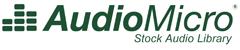 AudioMicro Promo Code & Deals
