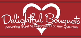 Delightful Bouquets Discount Codes & Deals