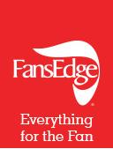 FansEdge Coupon Code & Deals