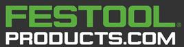 Festool Promo Code & Deals 2017