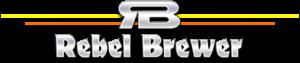 Rebel Brewer Coupon Code & Deals 2017