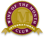 The International Wine of the Month Club Coupon Code & Deals 2017