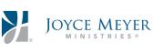 Joyce Meyer Coupon Code & Deals 2017