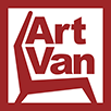 Art Van Promo Code & Deals 2017