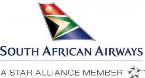 South African Airways Coupon & Deals 2017
