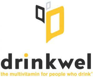 drinkwel Coupon & Deals 2017