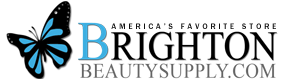 Brighton Beauty Coupon Code & Deals