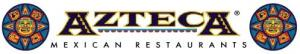 Azteca Mexican Restaurants Coupon & Deals 2017