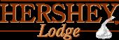 Hershey Lodge Promo Code & Deals 2017