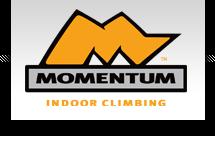 Momentum Indoor Climbing Coupon & Deals