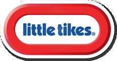 Little Tikes Coupon & Deals