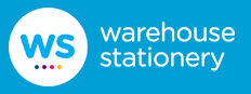 Warehouse Stationery NZ Promo Code & Deals