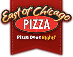 East of Chicago Pizza Coupon & Deals 2017
