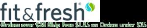 Fit & Fresh Coupon Code & Deals 2017