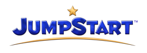 JumpStart Promo Code & Deals 2017