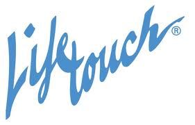 Lifetouch Coupon & Deals 2017