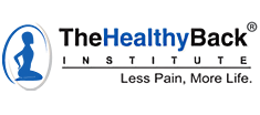 Lose the Back Pain Coupon Code & Deals 2017