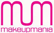 Makeup Mania Coupon & Deals 2017