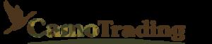 Camo Trading Coupon & Deals 2017