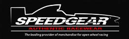 Speed Gear Coupon & Deals