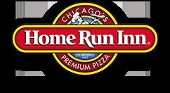 Home Run Inn Coupon & Deals 2017