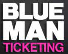 Blue Man Group Coupon & Deals 2017