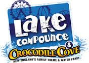 Lake Compounce Coupon & Deals 2017