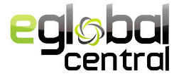 eGlobal Central Discount Codes & Deals