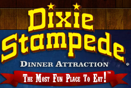 Dixie Stampede Coupon & Deals 2017