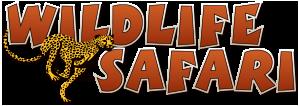 Wildlife Safari Coupon & Deals