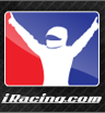 iRacing Promo Codes & Deals