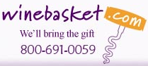 Winebasket Coupon & Deals 2017