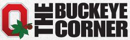 The Buckeye Corner Coupon & Deals
