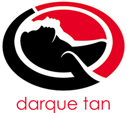 darque tan Coupon & Deals 2017