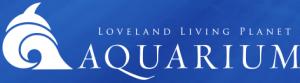 The Living Planet Aquarium Coupon & Deals