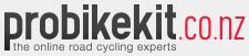 ProBikeKit NZ Coupon & Deals