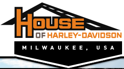 House Of Harley Coupon & Deals 2017