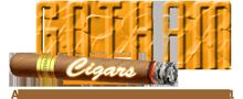 Gotham Cigars Coupon & Deals 2017