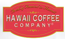 Hawaii Coffee Company Coupon & Deals