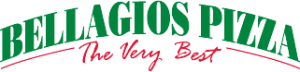 Bellagios Pizza Coupon & Deals 2017