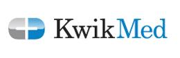 KwikMed Coupon & Deals