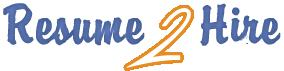 Resume2Hire Coupon & Deals 2017