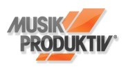 Musik Produktiv Discount Codes & Deals