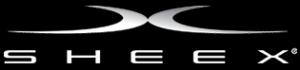 SHEEX Promo Code & Deals