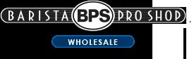 Barista Pro Shop Coupon & Deals 2017