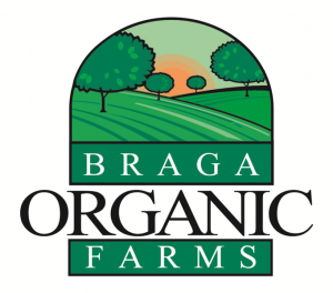 Braga Organic Farms Coupon & Deals 2017