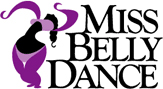 Miss Belly Dance Coupon & Deals 2017